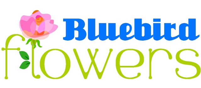1-bluebird flowers large jpeg logo